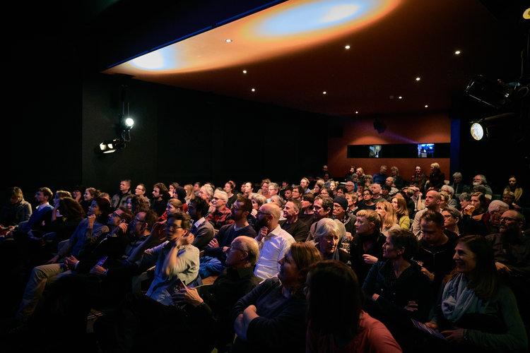 Kurzfilmtage Winterthur – Vorbericht