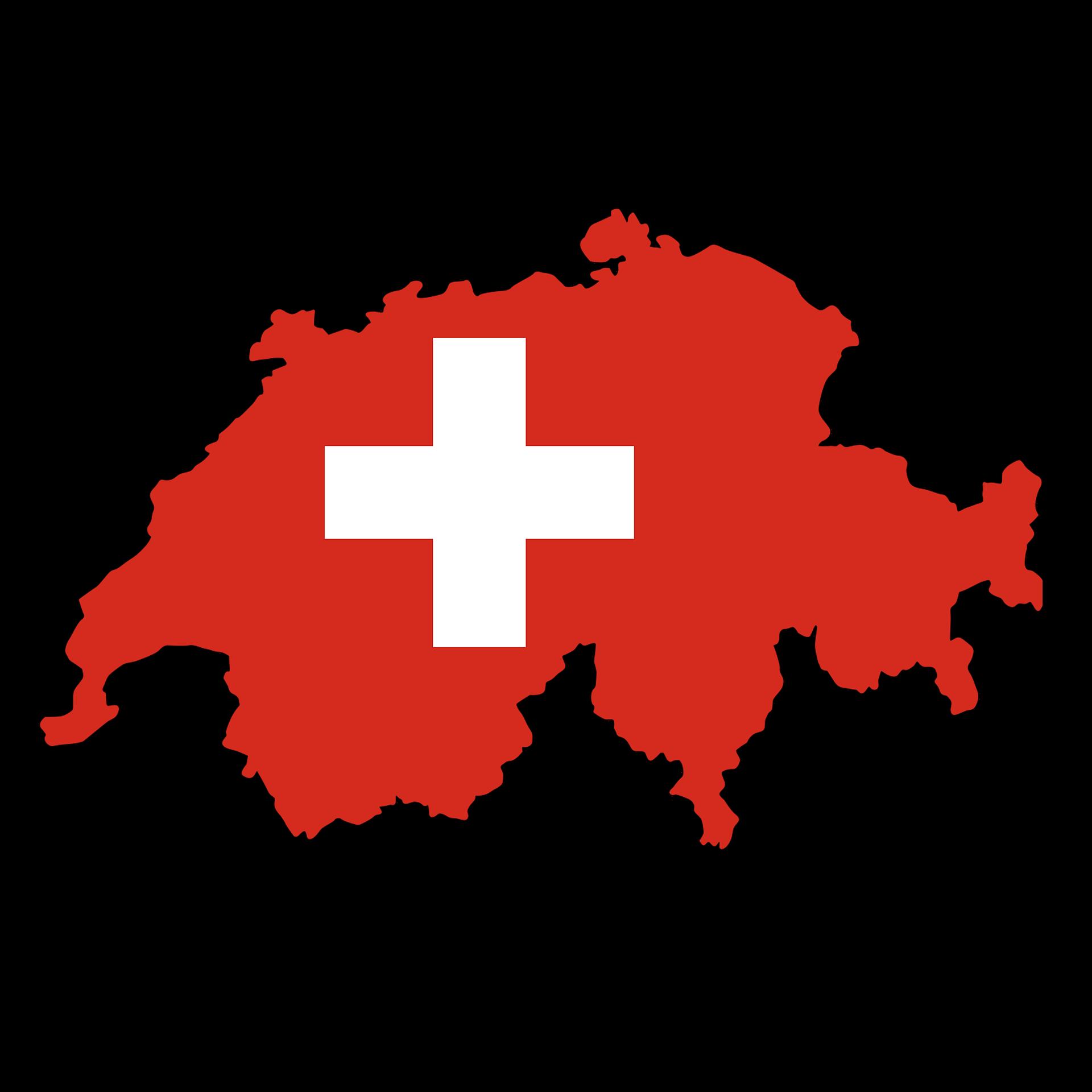 Die Schweiz  im Stipendienvergleich  mit Schweden