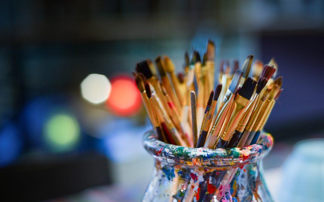 Wer entscheidet, was Kunst ist?