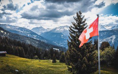8 Tipps, um deine Sommerferien abwechslungsreicher zu gestalten